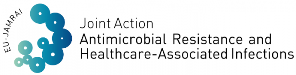 EU-JAMRAI - European Joint Action on Antimicrobial Resistance and Associated Infections