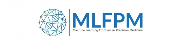MLFPM - Machine Learning Frontiers in Precision Medicine