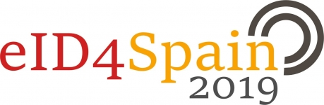 eID4Spain-19- Connecting Public Administrations to the Spanish eIDAS Node
