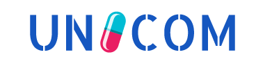 UNICOM- Up-scaling the global univocal identification of medicines