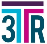 3TR - Taxonomy, Treatment, Targets and Remission