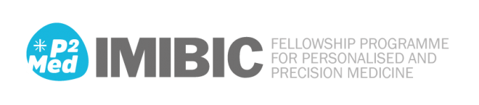 IMIBIC-P2Med - IMIBIC Fellowship Programme for Personalised and Precision Medicine
