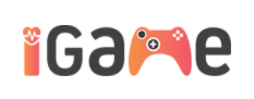 iGAME - Multi-dimensional Intervention Support Architecture for Gamified eHealth and mHealth Products