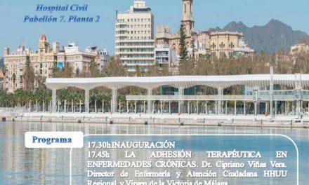 La Asociación AMARE celebra sus XIII Jornadas Nacionales de Artritis