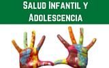 Salud-Infantil-y-Adolescencia