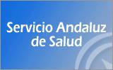 banner-servicio-andaluz-de-salud