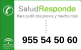 banner lateral salud responde