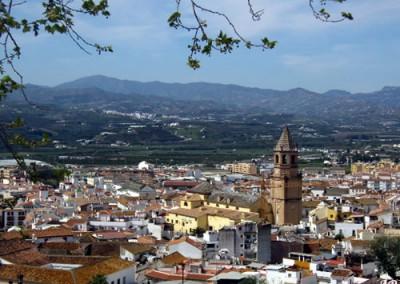 VélezMáalaga