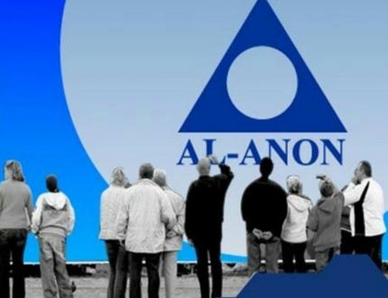 La Asociación Al-Anon se adhiere al blog 'Axarquía es +'