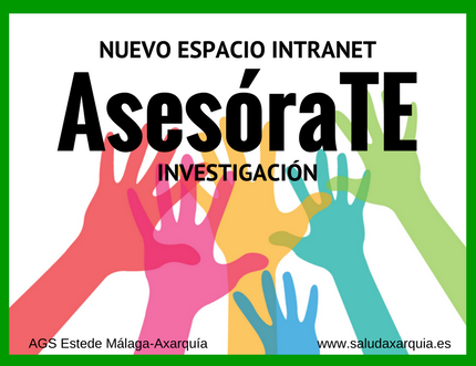 asesoraTE