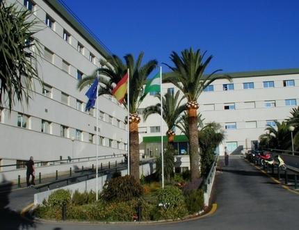 El Área Sanitaria Málaga-Axarquía implantará una Plataforma de Teledermatología en Atención Primaria