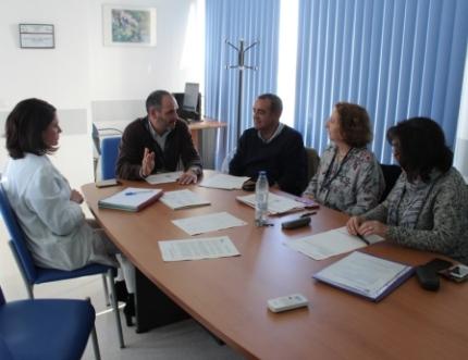 La Comisión de Tabaquismo presenta el 'Plan de Acción Normativa de Tabaco'