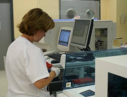 580 profesionales del Área Sanitaria Málaga-Axarquía se forman en prevención de riesgos laborales