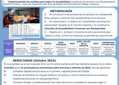 la-participacion-y-vision-de-la-ciudadania-mejora-la-accesibilidad-a-los-centros-sanitarios-de-la-axarquia-2
