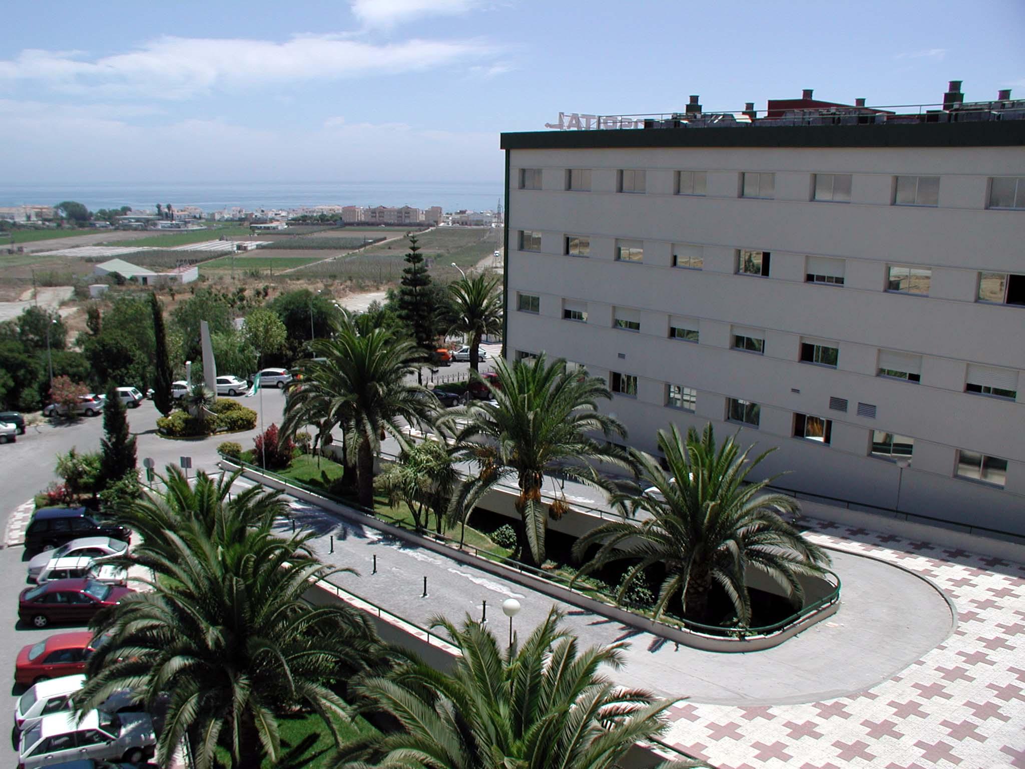 La unidad de Formación del Área Sanitaria Málaga-Axarquía forma a 1.147 profesionales durante el primer semestre de 2020