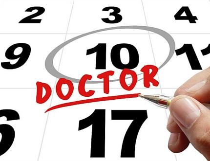 Salud cambia su sistema de dar las bajas médicas con la intención de reducir los trámites administrativos