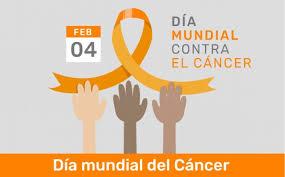 Día Mundial contra el cáncer 2020: ¿Por qué se celebra el 4 de febrero?