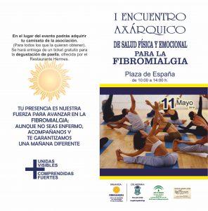 diptico-fibromialgia-2018-1