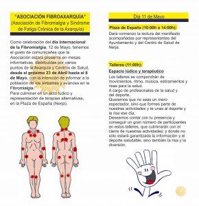 diptico-fibromialgia-2018-b