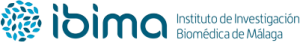 IBIMA (Instituto de Investigación Biomédica de Málaga)