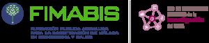 Logo FIMABIS (FUNDACIÓN PÚBLICA ANDALUZA PARA LA INVESTIGACIÓN DE MÁLAGA EN BIOMEDICINA Y SALUD) [RED DE FUNDACIONES GESTORAS DE LA INVESTIGACIÓN SSPA]