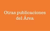 Otras Publicaciones del Área