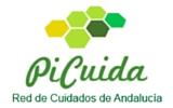 Red de Cuidados de Andalucía PiCuida