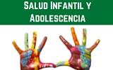 Salud Infantil y Adolescencia