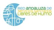 Red Andaluza de Servicios Sanitarios Libres de Humo