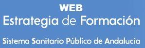 web_formaci_n_sspa
