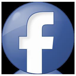 facebook distrito poniente