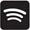 Síguenos en Spotify