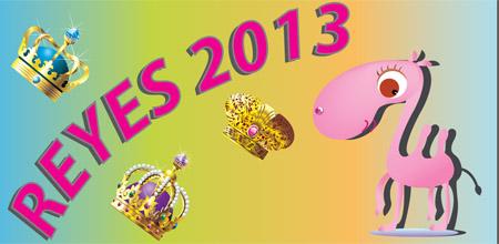 Reyes 2013