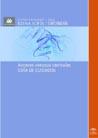Manual de Cuidados en los Accesos Venosos Centrales
