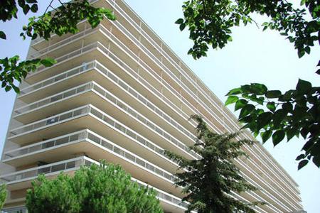 Hospital Provincial