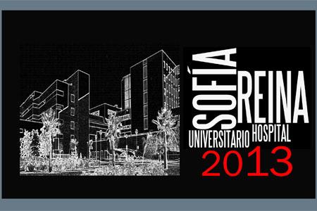 Portada Memoria 2013