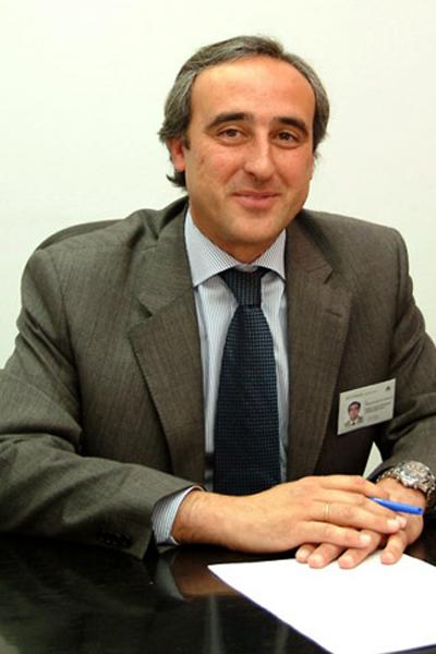 Horacio Pijuan