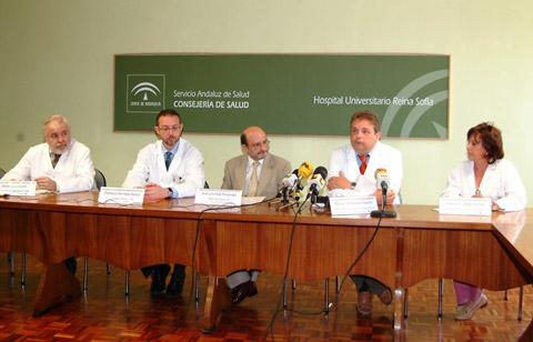 Congreso Nacional de la Sociedad Española de Inmunología