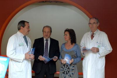 XVII Congreso de la Sociedad Andaluza de Ginecología y Obstetricia (SAGO)