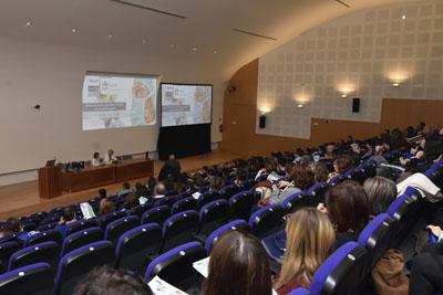 Cardiólogos de España y Latinoamérica se dan cita en un curso sobre lesiones coronarias