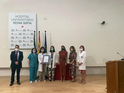 Acreditación de la Unidad de Farmacia Hospitalaria