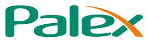 Logo Palex Medical