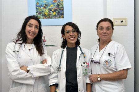 Oncología Pediátrica