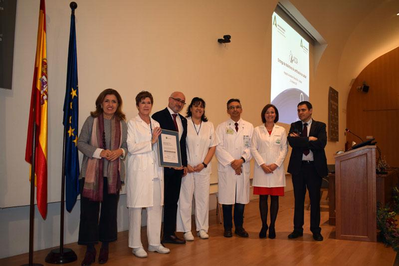 Unidad de Medicina Interna