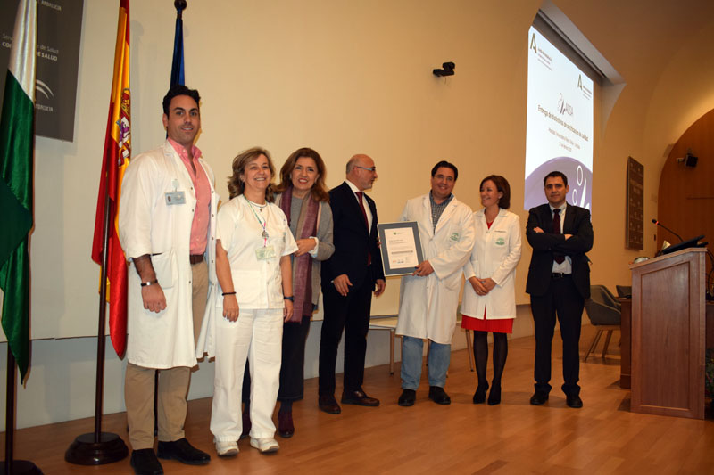 Unidad de Neurología