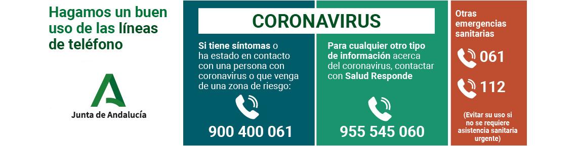Coronavirus Banner Tlf2