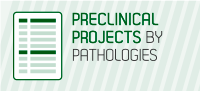 preclinical projects